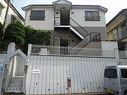 小田急永山駅 2.2万円