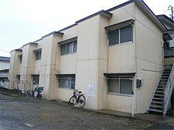 道ノ尾駅 1.5万円