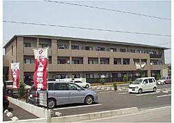 昭和エクセランマンション[0305号室]の外観
