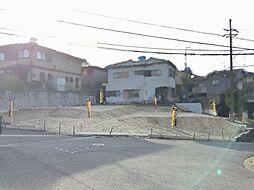 京田辺市大住平谷