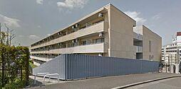 アプリーレ藤が丘[305号室号室]の外観