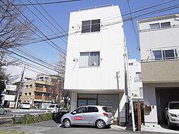 武蔵小金井駅 6.3万円