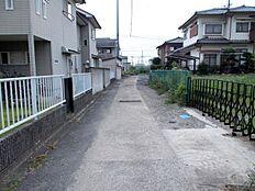 (2017年9月初旬撮影)