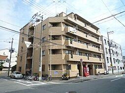 西中島南方駅 6.5万円