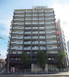 プレール・ドゥーク東京EASTIII[7階]の外観