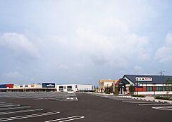 スーパーイズミヤスーパーセンター 紀伊川辺店まで1533m
