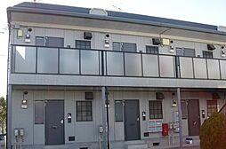 蓮見育英センターF[101号室]の外観