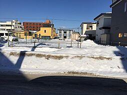 釧路市新川町