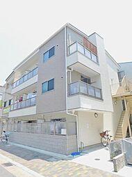 Osaka Metro谷町線 大日駅 徒歩10分の賃貸マンション