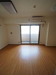 兵庫県尼崎市開明町2丁目の賃貸マンションの外観