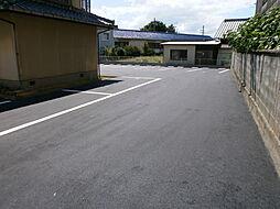 小野駅 0.6万円