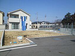 野洲市冨波乙