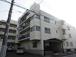 北綾瀬駅 6.9万円