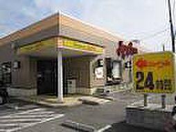 岡山県岡山市南区新保の賃貸アパートの外観