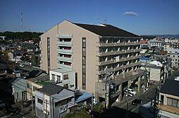 エンブレム元浜506〜510[5階]の外観
