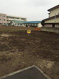 大田原市紫塚1丁目