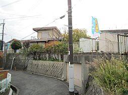 大阪狭山市山本東