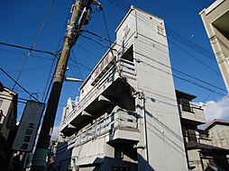 神戸駅 2.4万円