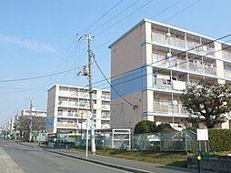 平塚田村[14-1416号室]の外観