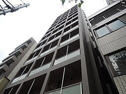 東京メトロ丸ノ内線 新大塚駅 徒歩2分の賃貸マンション