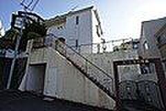玉川学園前駅 2.2万円