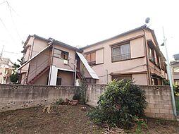 下板橋駅 2.5万円