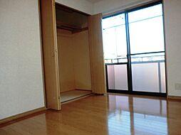 [タウンハウス] 新潟県新潟市西区坂井1丁目 の賃貸【/】の外観