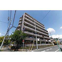 葛西駅 9.5万円
