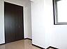 その他,1LDK,面積45m2,賃料7.8万円,JR常磐線 水戸駅 徒歩15分,,茨城県水戸市大町