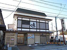 平泉駅 7.0万円