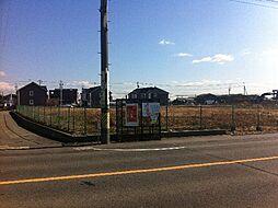 松阪市曽原町