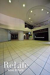 PHOENIX日本橋高津[810号室]の外観