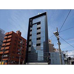 ベストビル[6階]の外観