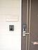 設備,1K,面積18.2m2,賃料2.5万円,JR常磐線 水戸駅 3.1km,,茨城県水戸市元吉田町583番地