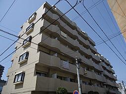 大曽根駅 2.6万円