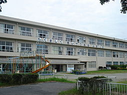 武豊町立富貴小学校 徒歩 約10分(約800m)