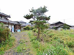 勝田郡勝央町勝間田