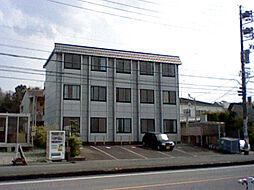 宇治山田駅 2.7万円