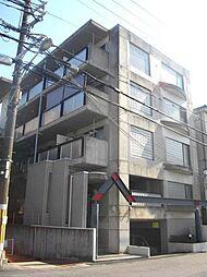 エクセレント伊丹山田