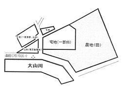 篠山市徳永