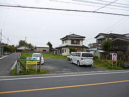 京都郡みやこ町豊津