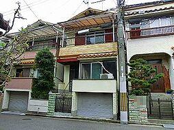 堺市中区土師町5丁