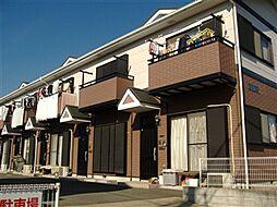 [テラスハウス] 神奈川県平塚市長持 の賃貸【神奈川県 / 平塚市】の外観