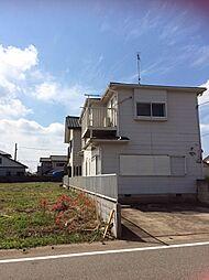 八街駅 7.0万円