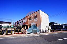 鴨宮駅 6.6万円