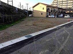 額田郡幸田町大字芦谷字毛倉