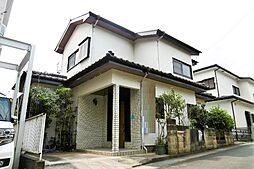 平塚市北金目3丁目 中古 4DK