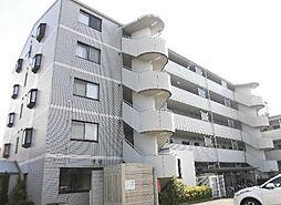 宇都宮駅 6.4万円