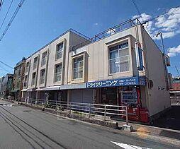 阪急京都本線 東向日駅 徒歩5分の賃貸店舗事務所