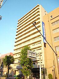 ハイツカトレヤ[7階]の外観
